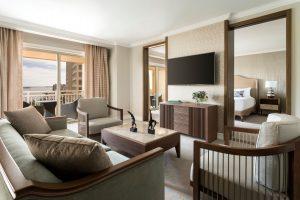 Ritz Carlton Sarasota 2020