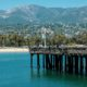 Luxurious Hotels In Santa Barbara