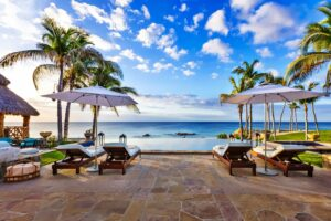 Palmilla One&Only
